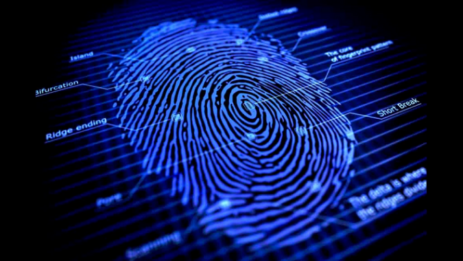 automated-finger-printing-675x380 Technological Wonders: Forensic Science