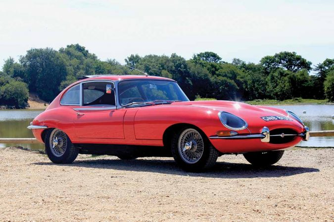 classic-car-675x449 Special Occasions to Rent a Luxury Car