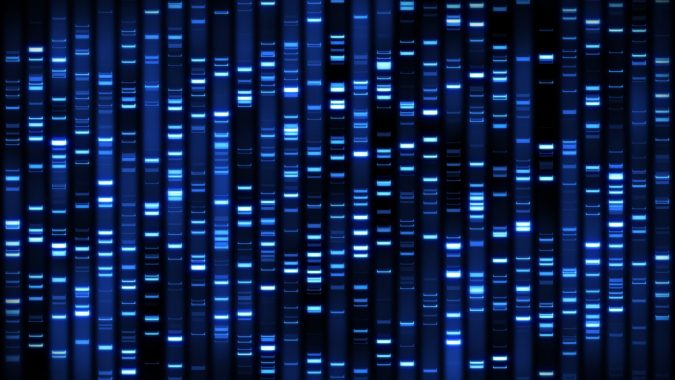 dna-675x380 Technological Wonders: Forensic Science