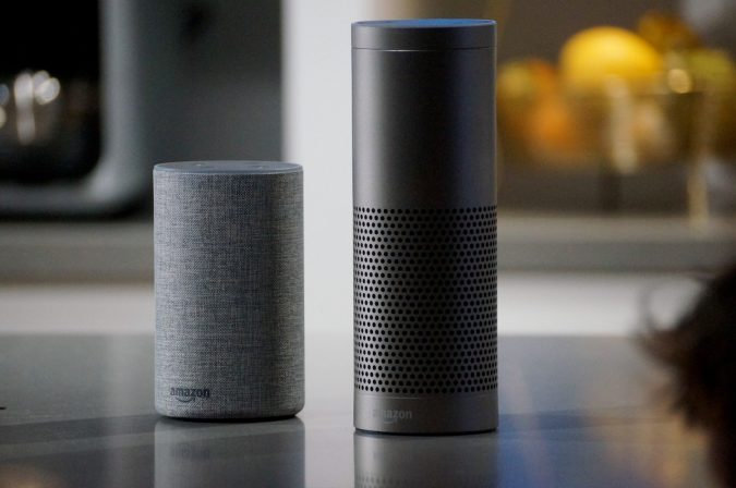 echo-plus-and-echo-675x448 Why Invest in a Smart Home?