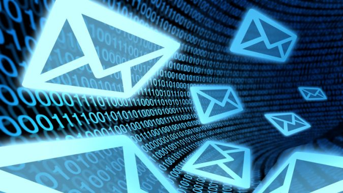 email-data-blue-ss-1920-800x450-675x380 4 Features To Look For in an Email Verification Software