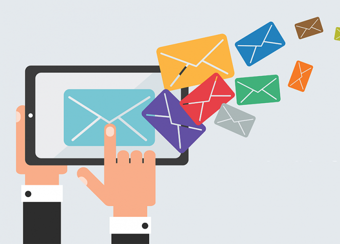 emails-345-675x485 4 Features To Look For in an Email Verification Software