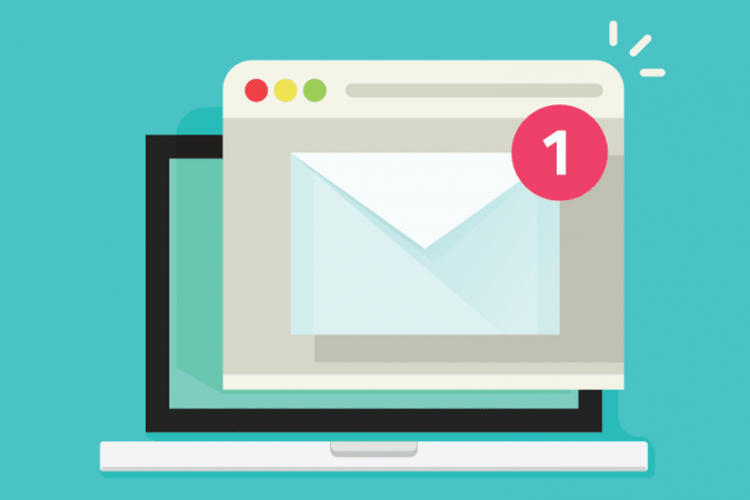 emails-675x450 4 Features To Look For in an Email Verification Software