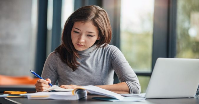 essay-writing-67-675x354 Practical Advice and Tips on Writing an Admission Essay