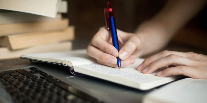 essay-writing-services-675x338 Practical Advice and Tips on Writing an Admission Essay
