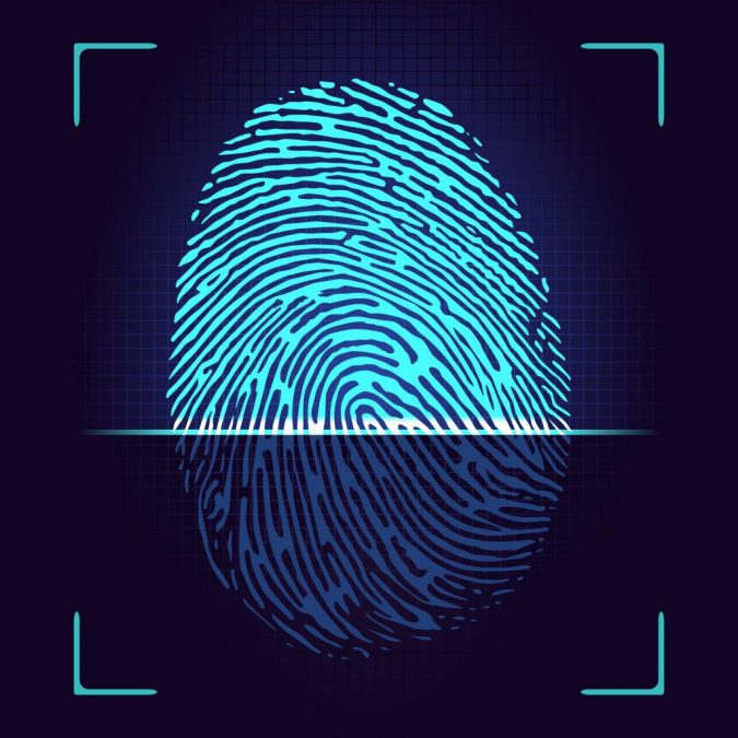 finger-print-identification-675x675 Technological Wonders: Forensic Science