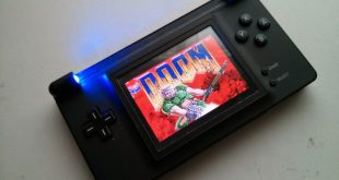 Top 3 Roms for GameBoy Advance