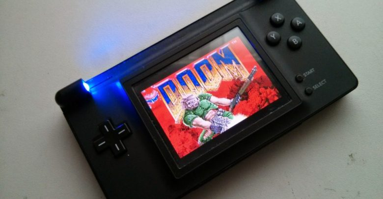 Photo of Top 3 Roms for GameBoy Advance