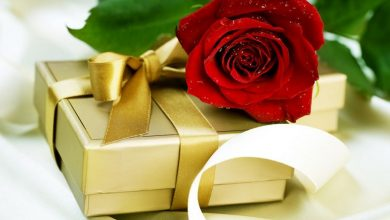 Photo of Best Gift Combos with Beautiful Flowers for Various Celebrations
