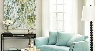 10 Awesome Decor Ideas to Borrow from Pinterest Influencers