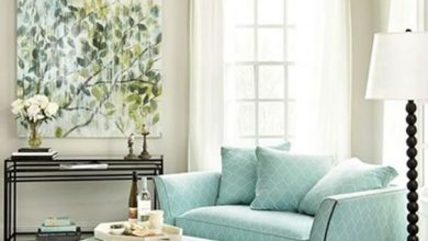 Photo of 10 Awesome Decor Ideas to Borrow from Pinterest Influencers