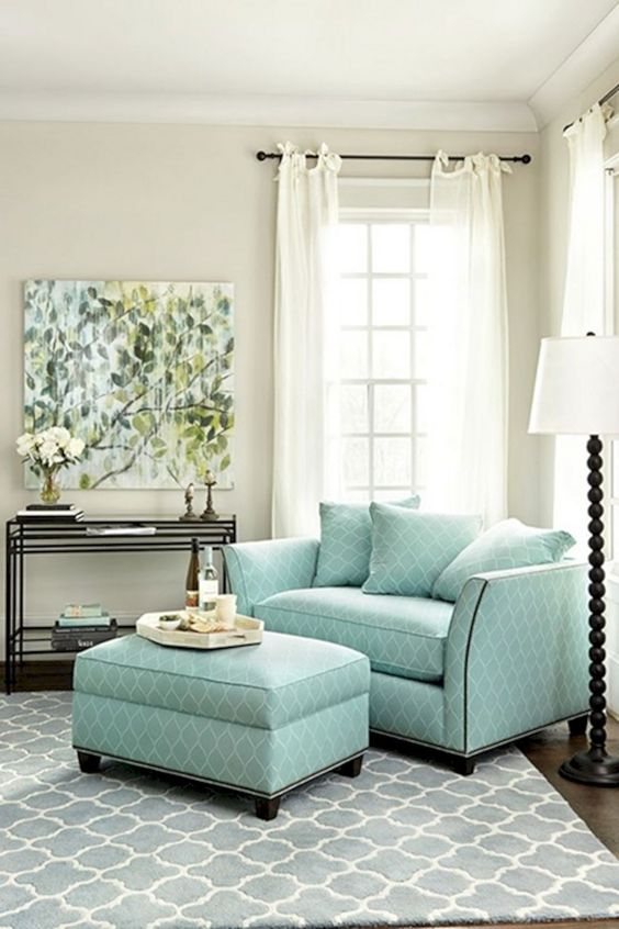 home-decoration-living-room-3 10 Awesome Decor Ideas to Borrow from Pinterest Influencers