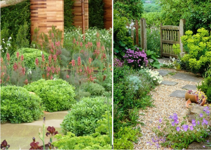 home-gardens-675x478 10 Garden Trends around the World that You Haven't Heard of
