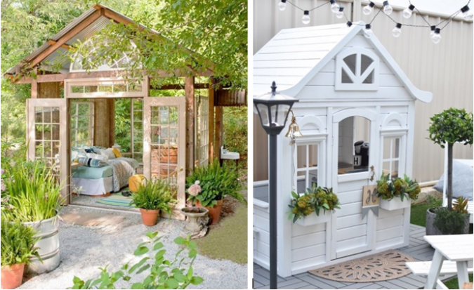 home-gardens-decoration-675x413 10 Garden Trends around the World that You Haven't Heard of