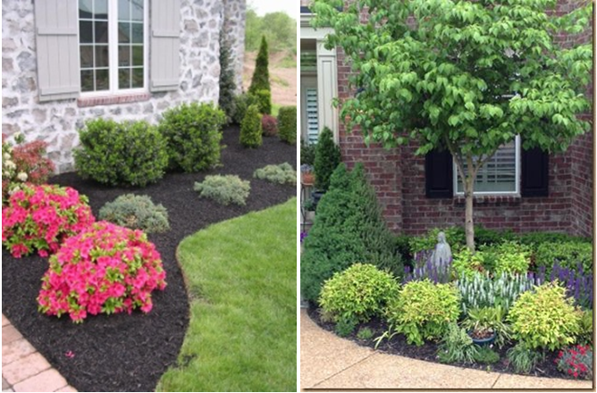 home-gardens-shrubs-2 10 Garden Trends around the World that You Haven't Heard of