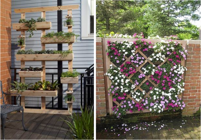 home-gardens-walls-decoration-2-675x471 10 Garden Trends around the World that You Haven't Heard of