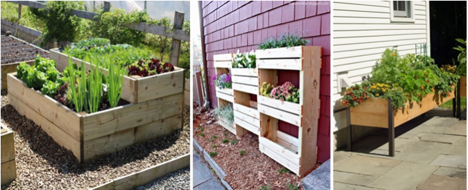 home-gardens-wooden-cubes-675x274 10 Garden Trends around the World that You Haven't Heard of