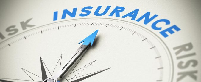insurance-675x277 5 Ways For a More Secure Home