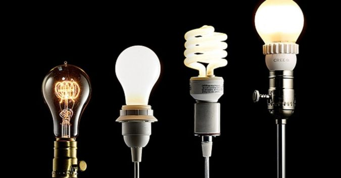 led-bulbs-1-675x354 Why Invest in a Smart Home?