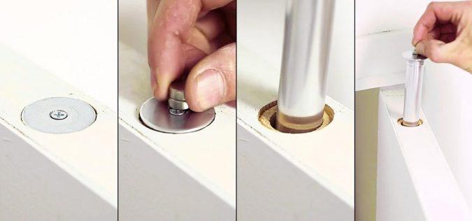 make-impossible-find-doortop-safe-hide-secrets-cash-other-valuables.1280x600-675x316 5 Ways For a More Secure Home