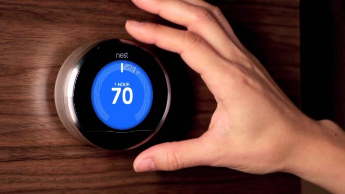 nest-675x380 Why Invest in a Smart Home?