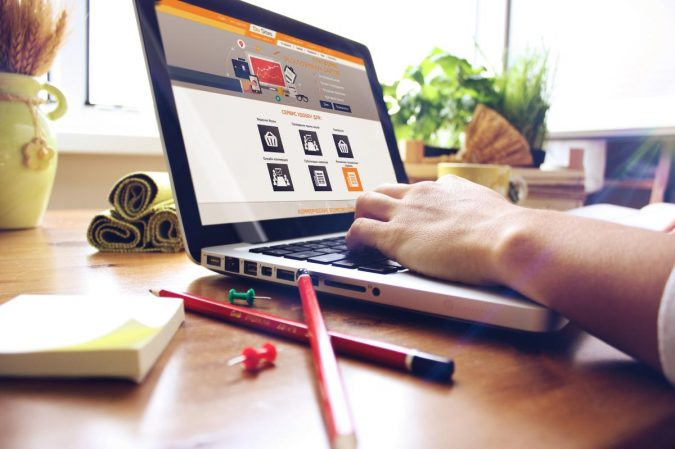 online-learning-675x449 The Gorgeous Benefits of the Online Education Process
