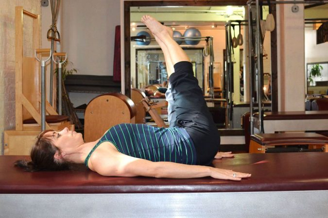 pilates-exercises-corkscrew-675x450 Easiest 7 Ways to Improve Your Breathing while Running