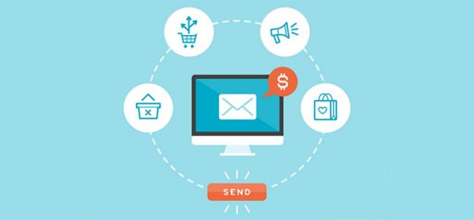 process-32211-675x314 4 Features To Look For in an Email Verification Software