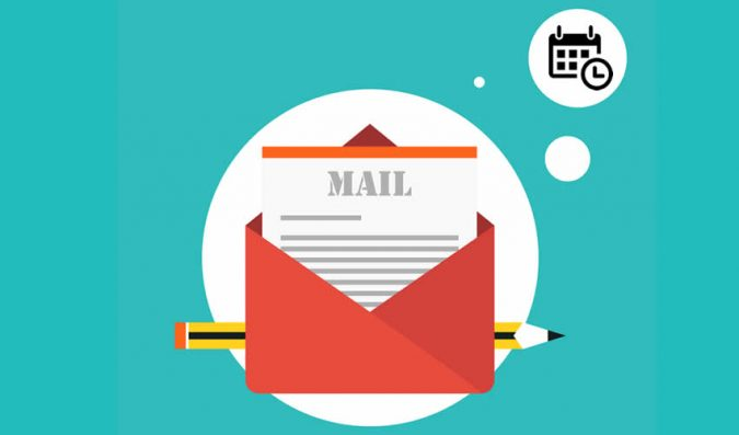 process-675x397 4 Features To Look For in an Email Verification Software