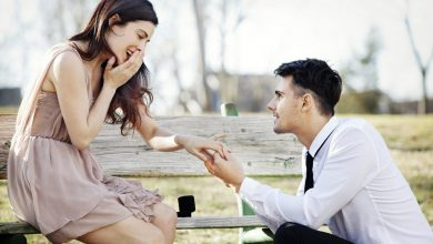 Photo of 7 Engagement Ring Trends You Shouldn't Miss