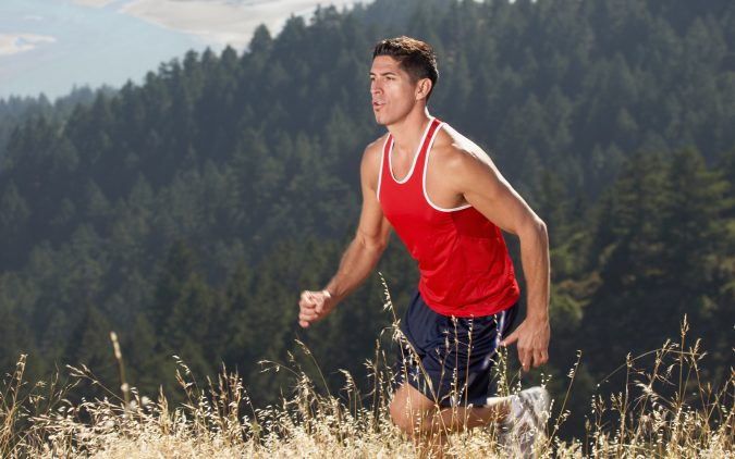 running-2-675x422 Easiest 7 Ways to Improve Your Breathing while Running
