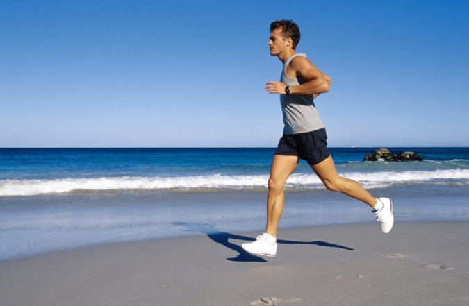 running-5-675x441 Easiest 7 Ways to Improve Your Breathing while Running