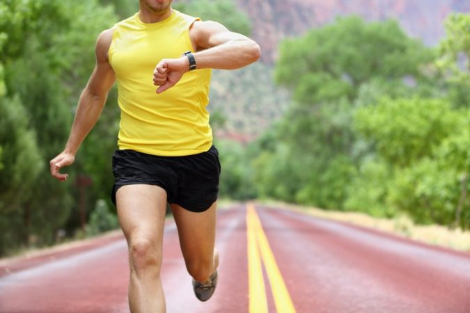 running-675x450 Easiest 7 Ways to Improve Your Breathing while Running