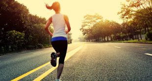 Easiest 7 Ways to Improve Your Breathing while Running