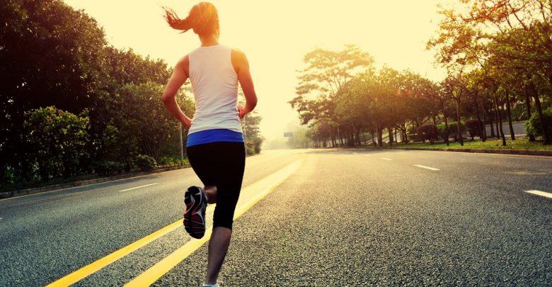 Photo of Easiest 7 Ways to Improve Your Breathing while Running