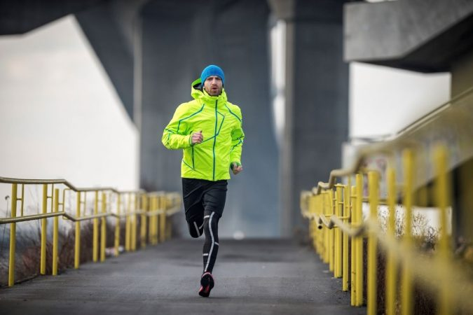 running-deep-breathing-2-675x450 Easiest 7 Ways to Improve Your Breathing while Running