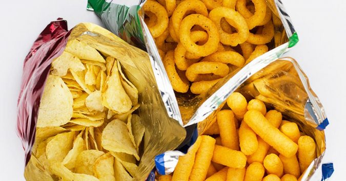 salted-snacks-675x354 10 Things to Consider Before Buying Food for Your Family