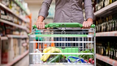 Photo of 10 Things to Consider Before Buying Food for Your Family
