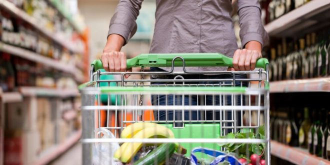 10 Things to Consider Before Buying Food for Your Family