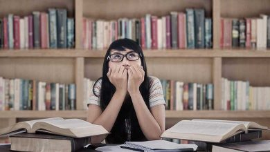Photo of Practical Advice and Tips on Writing an Admission Essay