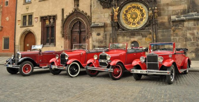 vintage-car-tours2-675x348 Special Occasions to Rent a Luxury Car