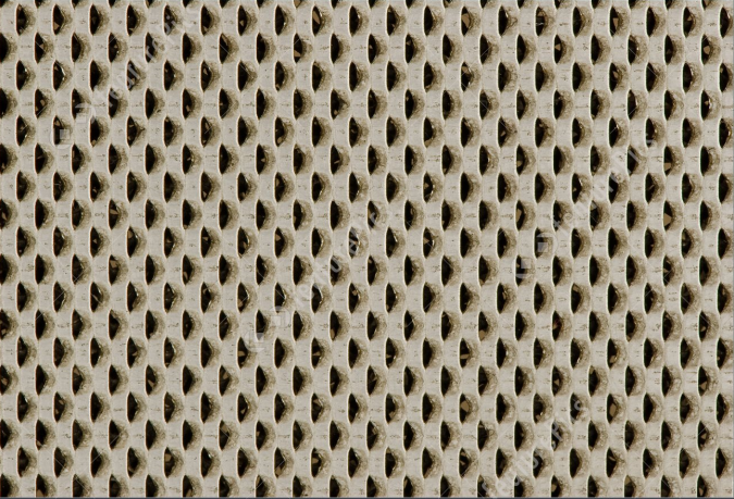 weaving-675x459 Air Filter Sizes and Maintenance for Your Home