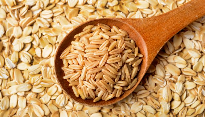 whole-grains-food-675x388 10 Things to Consider Before Buying Food for Your Family
