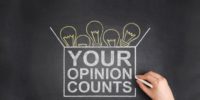 your_opinion_counts_900x450-675x338 Practical Advice and Tips on Writing an Admission Essay