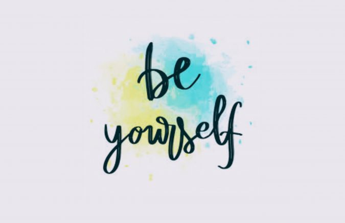 yourself-675x438 Practical Advice and Tips on Writing an Admission Essay