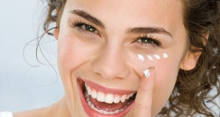 10 Tips to Get Rid of Under Eye Lines and Wrinkles