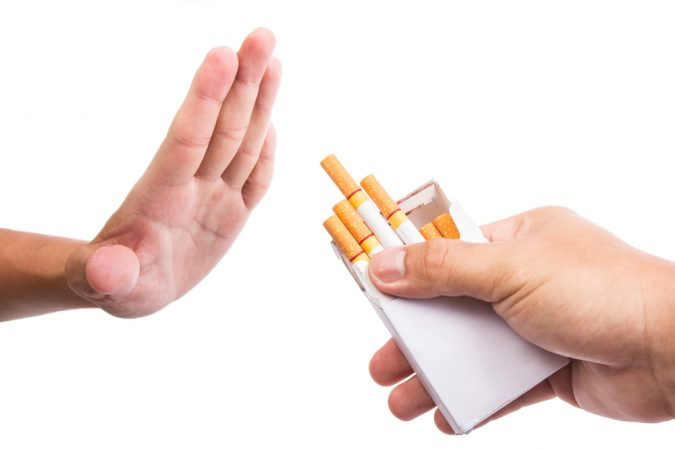 Avoid-quit-Smoking-675x450 8 Keys to Set Health Goals and Achieve Them