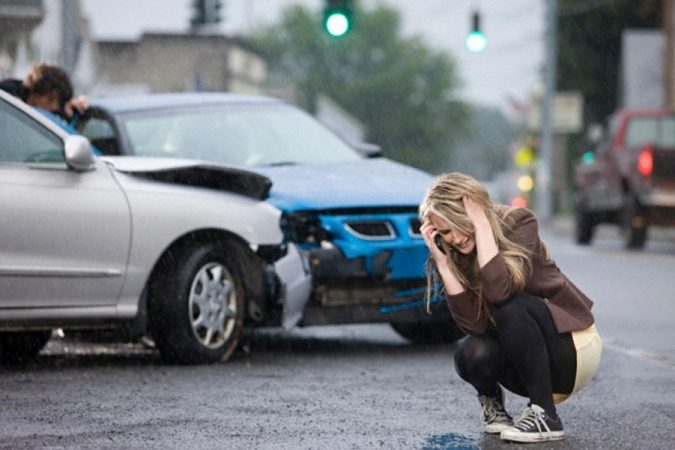 Car-Accident-Lawyer-675x450 What are T-Bone Accidents?