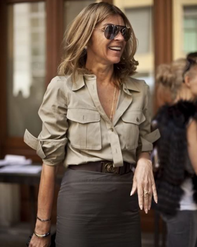 Carine-Roitfeld-fashion-journalist-2-675x843 Top 10 Best Fashion Journalists Trending for 2019