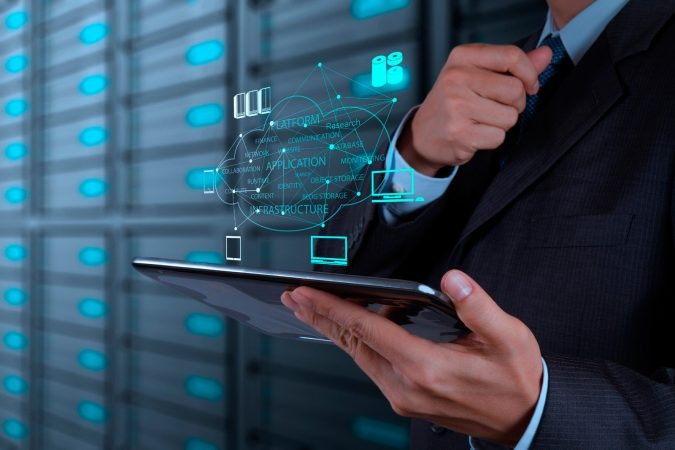 Cloud-computing-in-business-2-675x450 How Technology has Impacted the Small Businesses?